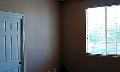 Bedroom, 1150 Paradise Dr, 2