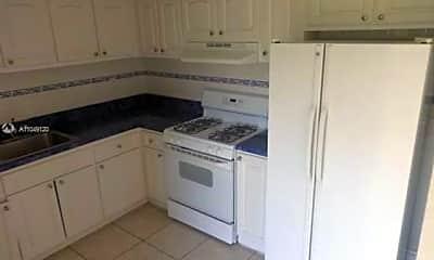 Kitchen, 18049 NW 41st Pl, 0
