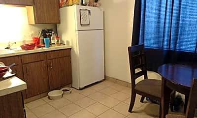 Kitchen, 2108 S Solano Dr, 2