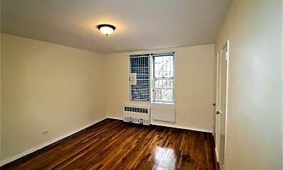 Bedroom, 6200 Riverdale Ave, 1