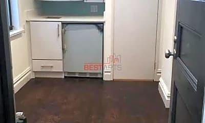 Kitchen, 102 Greenwich Ave, 0