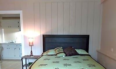 Bedroom, 4760 Villa Madrid Ave, 1