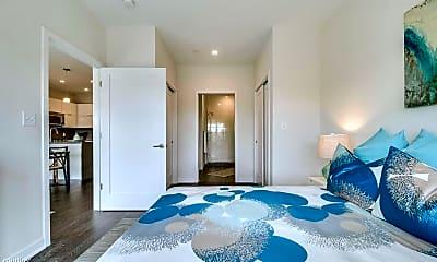 Bedroom, 1350 Maryland Ave NE, 0
