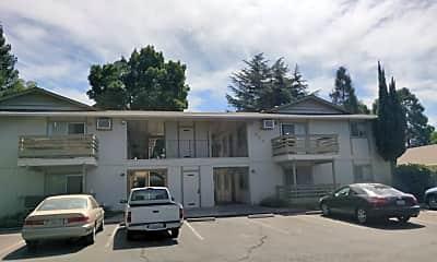 Wsa Apartments, 1