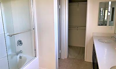 Bathroom, 5086 Cascade Way #103, 2