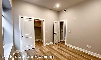 Bedroom, 1231 Belmont Ave, 2