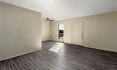 Living Room, 2373 Belcher Dr, 1