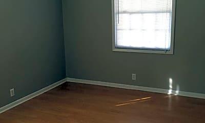Bedroom, 400 E 49th St, 2