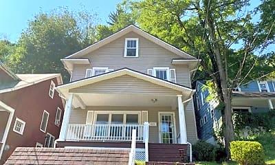 Building, 405 Southmont Blvd, 1