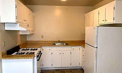 Kitchen, 428 89th St, 0