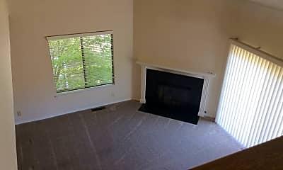 Living Room, 288 Dry Creek Rd, 2