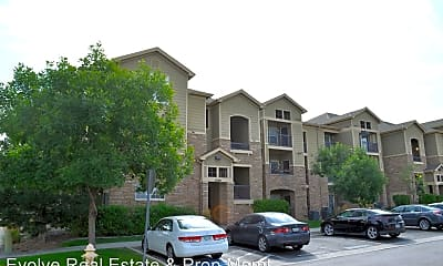 Building, 17209 Wilde Ave, 0