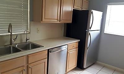 Kitchen, 262 Maplecrest Cir, 1