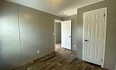 Bedroom, 5611 Bayshore Rd 109, 1