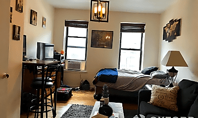 Bedroom, 1494 2nd Ave, 0