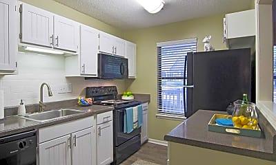 Kitchen, 50 Stoneview, 0