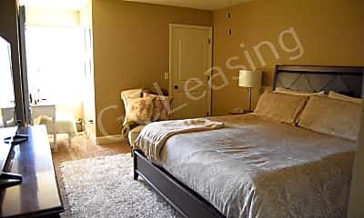 Bedroom, 2092 SW Timbertrace Ln, 0