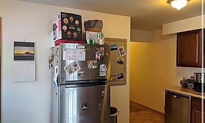 Kitchen, 6037 PENN AVE S, 1
