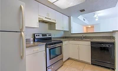 Kitchen, 5087 Wiles Rd, 0