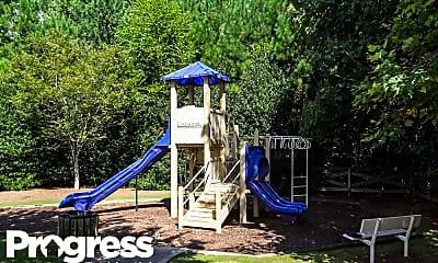 Playground, 124 Lakeshore Pkwy, 2