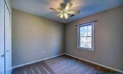 Bedroom, 9904 Longford Ct, 0