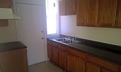 Kitchen, Walton, 0