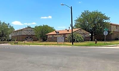 2416 N Willis St 161, 0