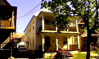 30 Watkin Terrace, 0