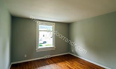 Bedroom, 1030 Columbia Ave, 1