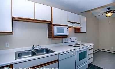 Kitchen, 7750 Hinton Ave S, 1