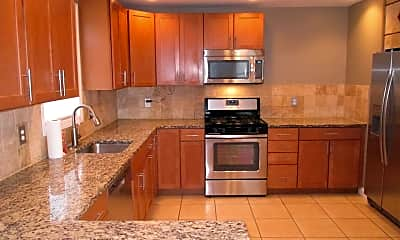 Kitchen, 6921 Sollers Point Rd, 0