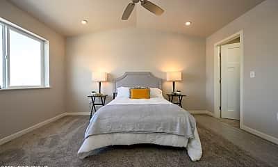 Bedroom, 11383 Grand Cyn Lp, 2
