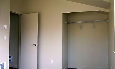 Bedroom, 4743 20th Ave NE, 2