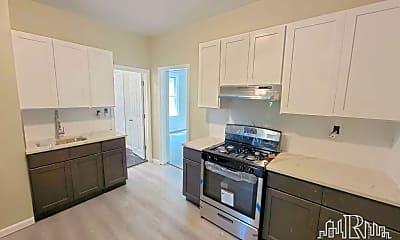 Kitchen, 692 S 17th St, 0