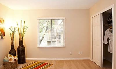 Bedroom, 355 Monument Rd, 1