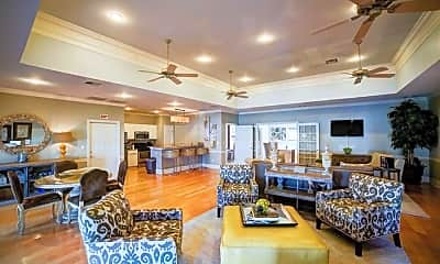 Reserve of Bossier City Apartment Homes, 1