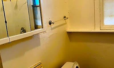Bathroom, 303 Orange St, 2