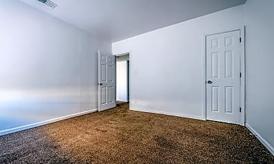 Bedroom, 7948 S Hermitage Ave, 2
