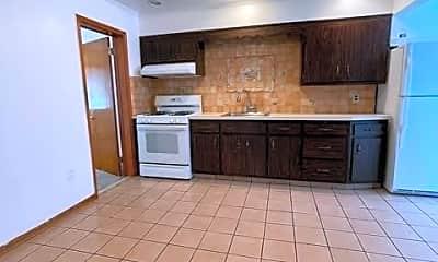 Kitchen, 67 Grand St S 1, 0