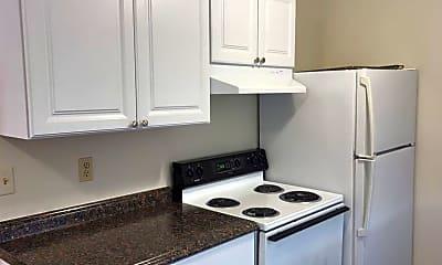 Kitchen, 1318 Fairbanks Ave, 0