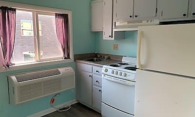 Kitchen, 21720 Great Mills Rd, 0