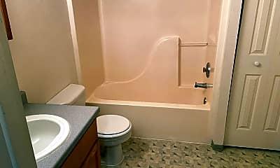 Bathroom, 960 Anderson Ln, 2