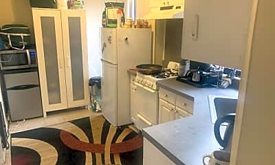 Kitchen, 305 Shawmut Ave, 0