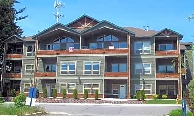 Building, 209 E Indiana Ave, 0