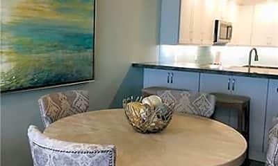 Dining Room, 26340 Hickory Blvd 202, 0
