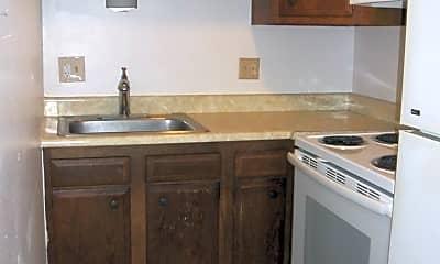 Kitchen, 2006 W Genesee St, 0