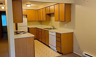 Kitchen, 4414 NW Wedgewood Ln, 0