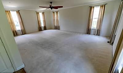 Bedroom, 11408 Gunpowder Dr, 1