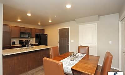Kitchen, 1299 Lear Ln, 1