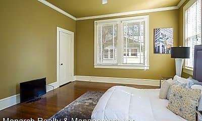 Bedroom, 735 Dudley Dr, 1